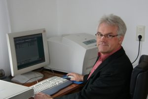 Karl Hewera IT-Beratung
